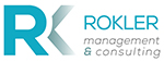 Rokler Management & Consulting