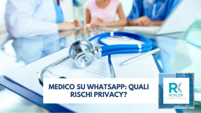 visita-medico-privacy-whatsapp